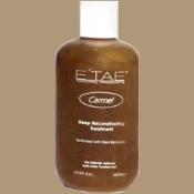 Etae Caramel Treatment Natural Hair