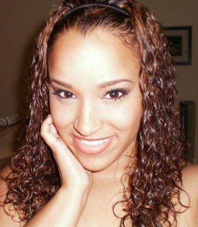 Hairstyles Mixed Hair : Hair Styles & Care Guide  relaxed, natural & biracial hair ...