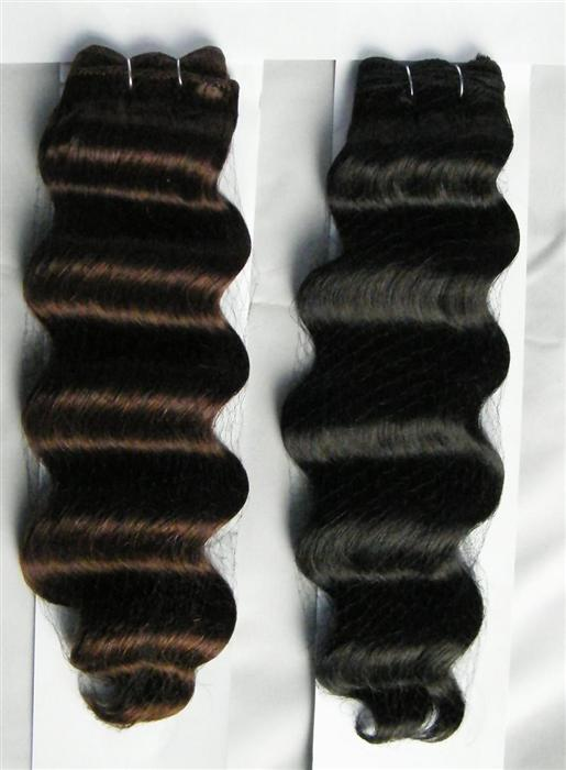 Why Every Girl Must Invest In Remy Weave The All New Cuticle Remy