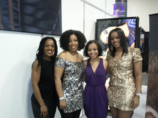 Design Essentials Strengthening Therapy System Revolution In Black Hair Care Malibu Hairgoddess