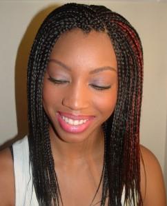 hair-braiding-style-830x1024