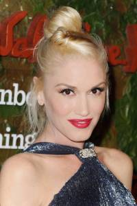 hbz-the-list-hair-beauty-gwen-stefani-000-sm