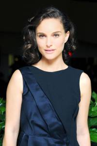 hbz-the-list-hair-beauty-natalie-portman-005-sm