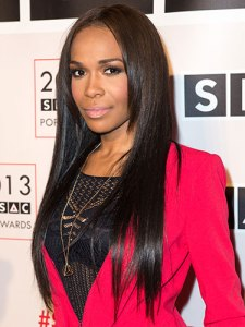 rby-african-american-hair-michelle-williams-lgn