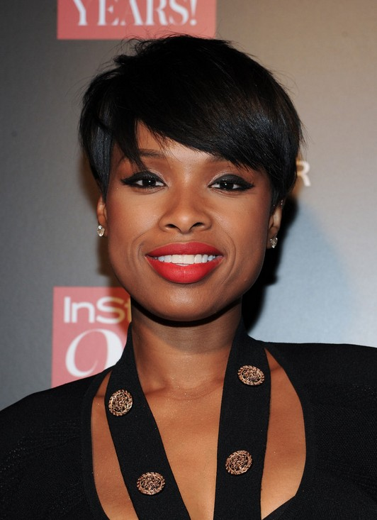 ... -hudson-layered-short-black-razor-cut-with-bangs-for-black-women.jpg