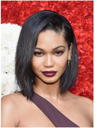 Best 2015 Black Women Hairstyle Trends – Malibu_hairgoddess